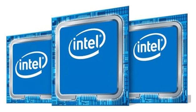 Gemini Lake — новое бюджетное семейство Intel - 1