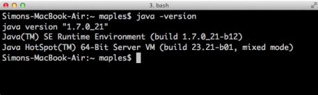 Дебаты об отличном сервере приложений Java c Tomcat, Jboss, GlassFish, Jetty и Liberty Profile. Часть вторая - 2