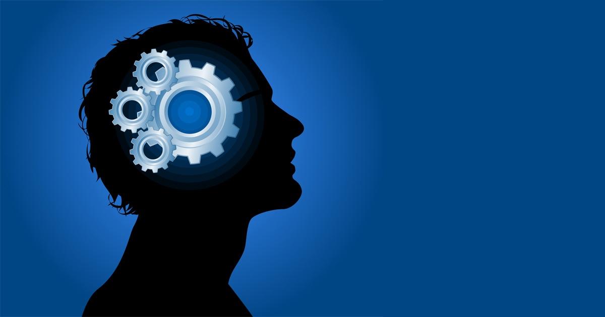 Интеллектуальная собственность – нематериальный актив - 1