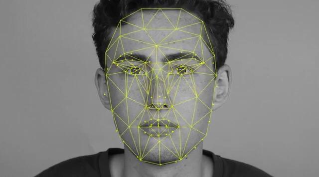 Распознавание лиц. Создаем и примеряем маски - 7