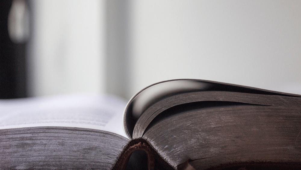 Блокчейн 101: книги, исследования и статьи по теме - 2