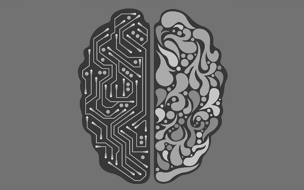 Системы ИИ в 2018: шесть прогнозов - 1