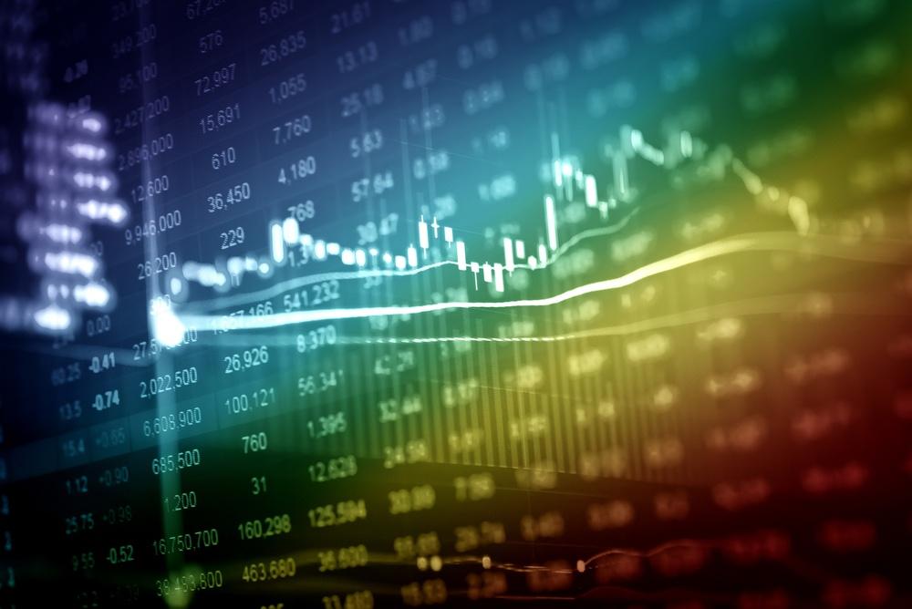 Торги фьючерсами на биткоин начались: последствия и прогнозы - 1