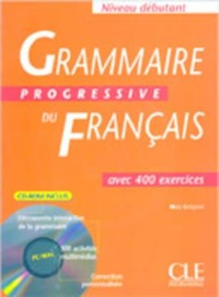 Заметки к самостоятельному изучению французского языка - 4