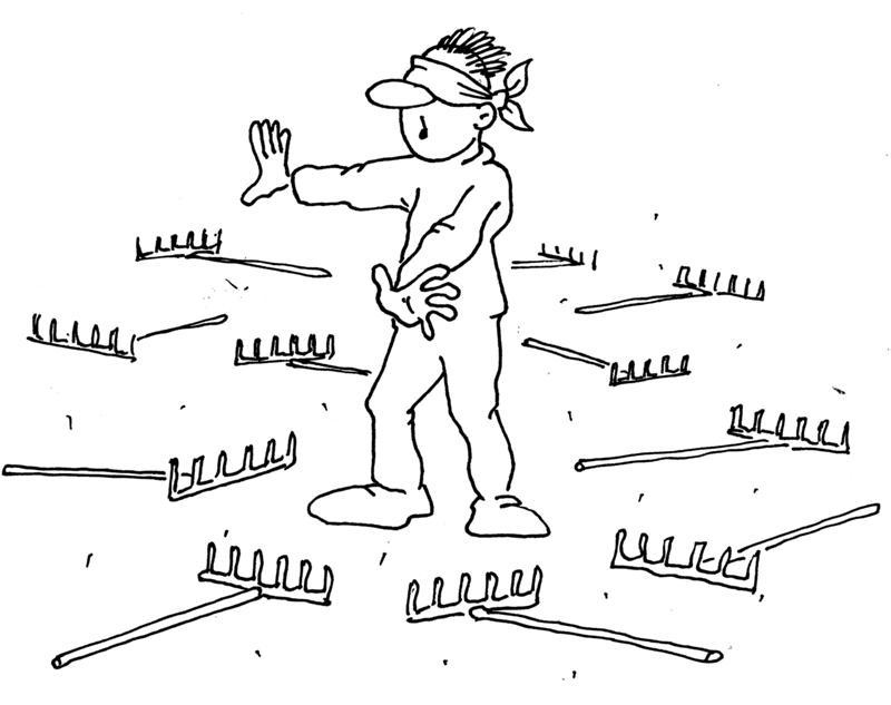 SOC for beginners. Как организовать мониторинг инцидентов и реагирование на атаки в режиме 24х7 - 13