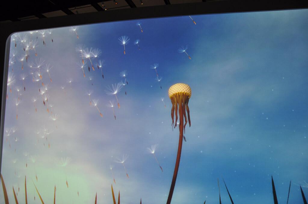 «Черт возьми, надо мной пролетел гигантский жук»: релиз SDK для объемного звука - 1