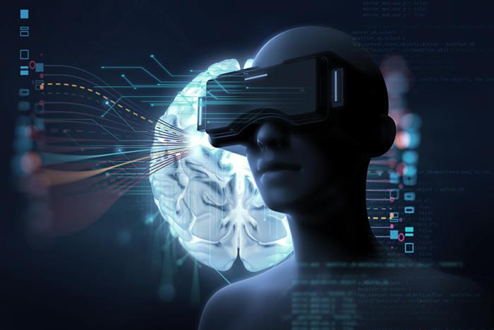 Искусственный интеллект трансформирует информационную безопасность, но не стоит ждать мгновенных перемен - 1