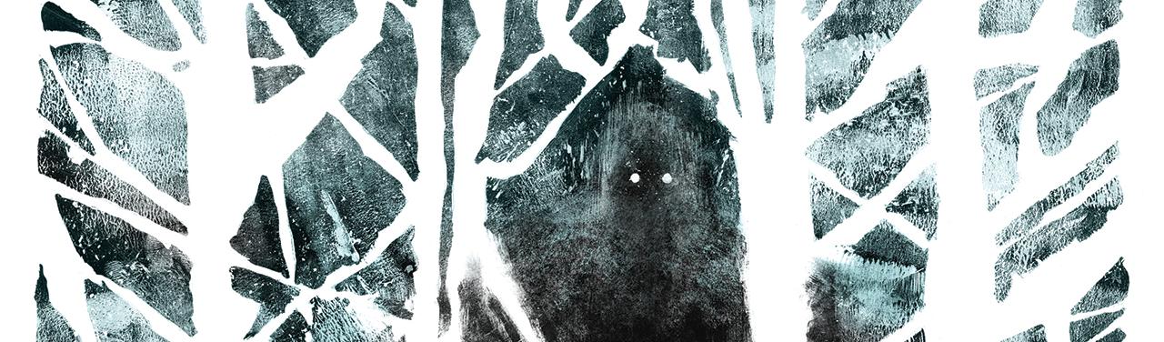 Почему нельзя исключать существование снежного человека - 1