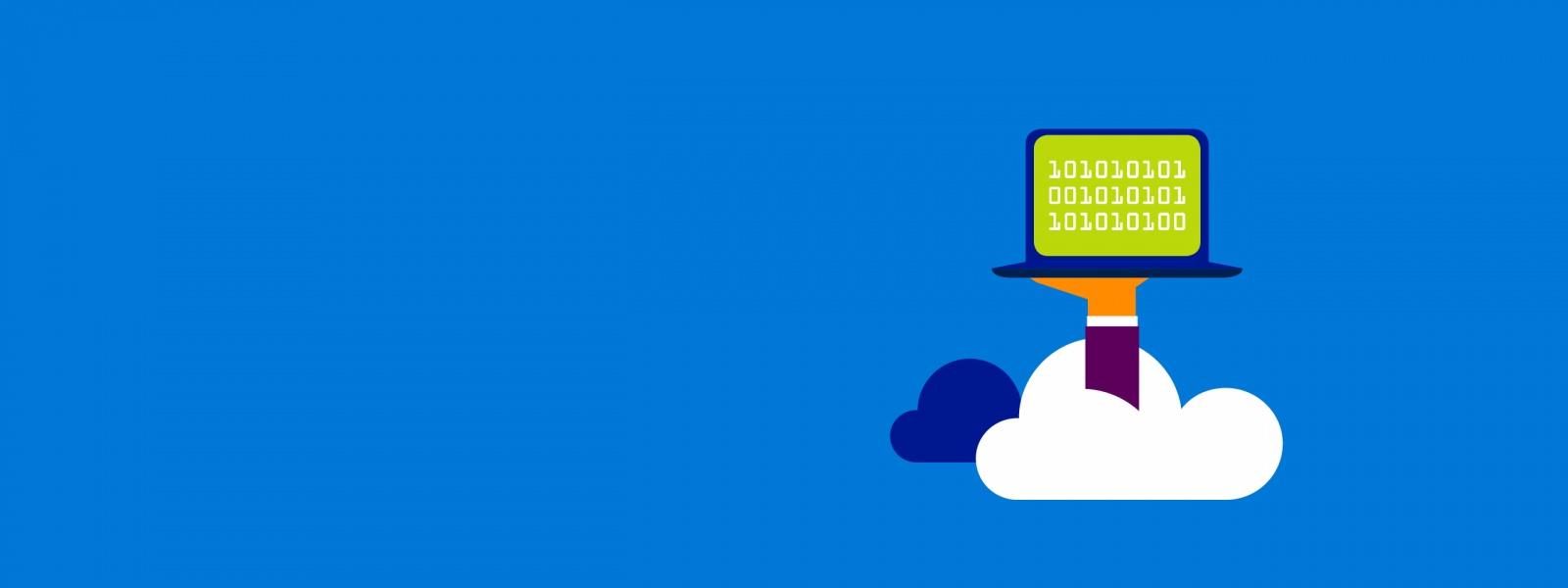 Развертываем Parallels RAS в Microsoft Azure за полчаса - 1