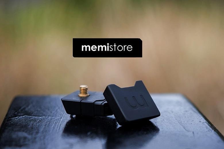 Memistore стоит $15