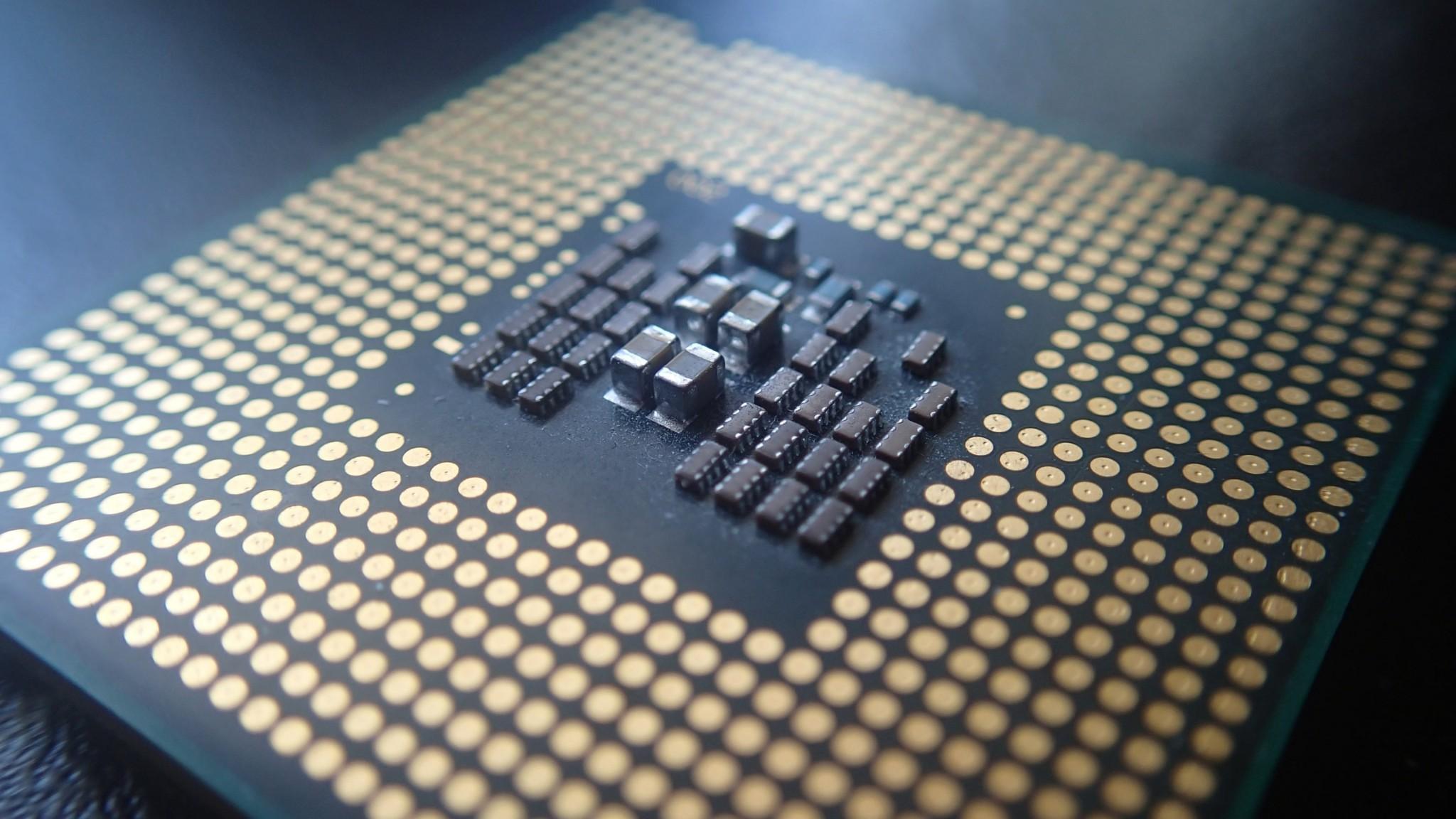 МВД отказалось от закупки отечественных компьютеров - 2