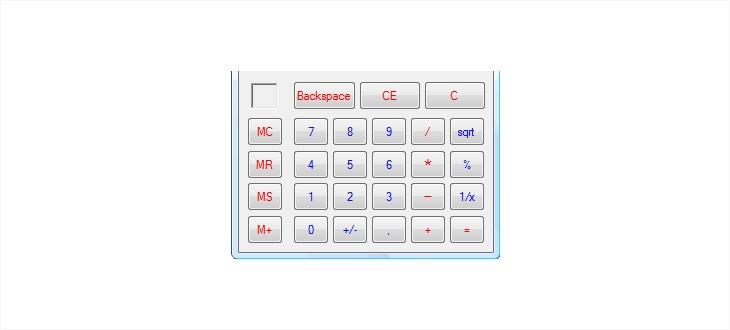 Шпаргалка по улучшению интерфейса - 4