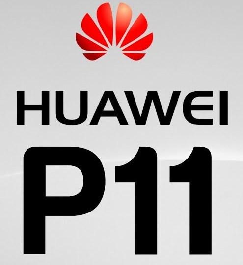 Huawei P11 с акцентом на камере и системе ИИ выйдет в первом квартале 2018