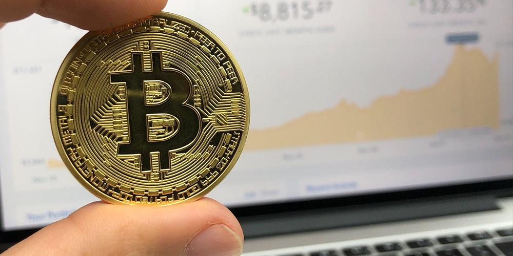 Крупнейшие криптокражи, их исход и почему NiceHash не воровали сами у себя - 1