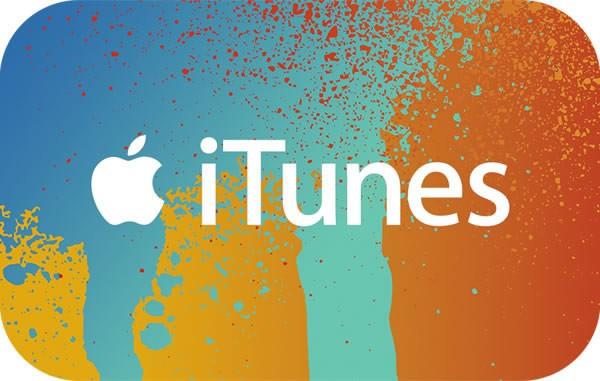 iTunes для Microsoft Store до конца года не выйдет