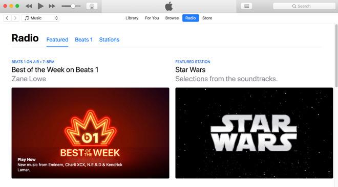 Брайан Эйх считает, что Apple Music использует его музыку без разрешения