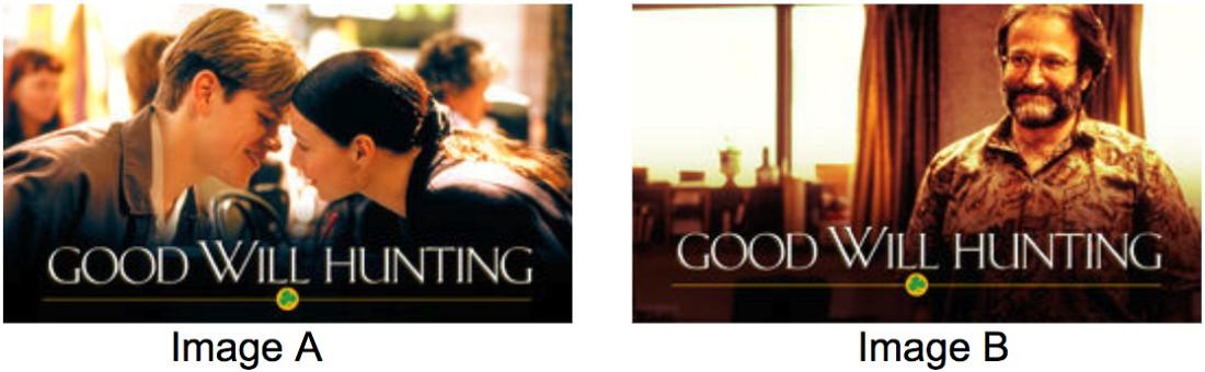 Netflix подбирает оптимальные обложки фильмов для каждого зрителя - 8