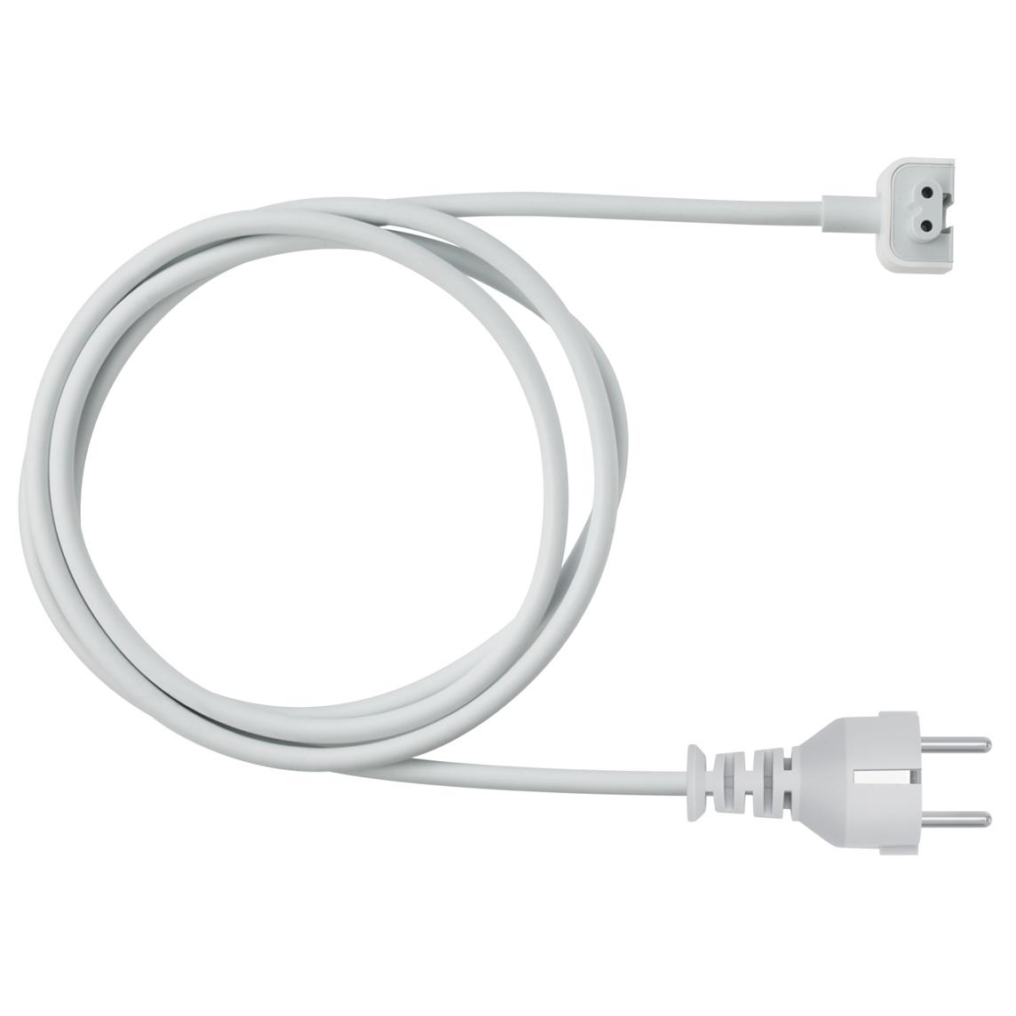 Без порта — работа не та: 14 полезных переходников для iPhone и MacBook - 17