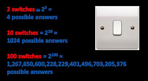 Квантовые вычисления: отжиг с выключателями и прочее веселье - 13