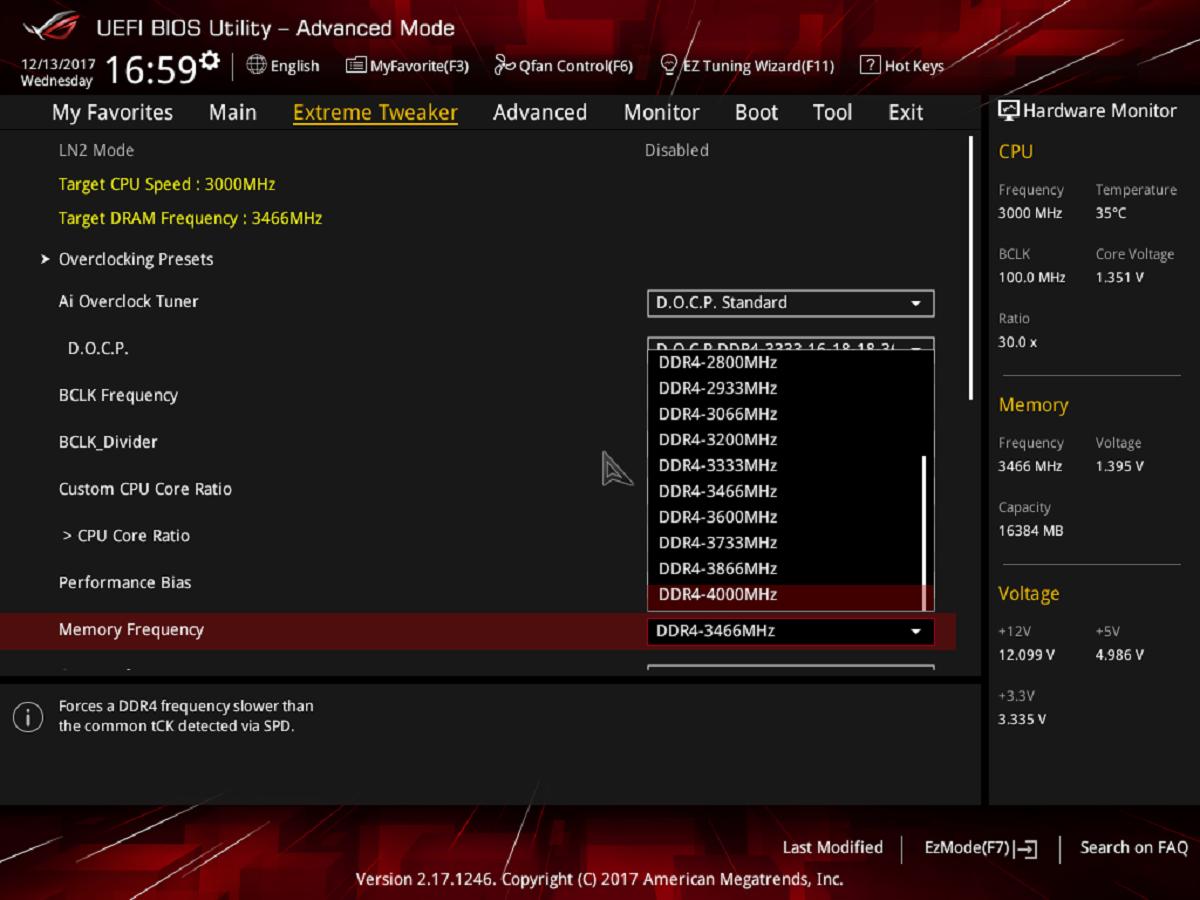 «Спасибо за помощь, камрад!» Ускоряем игровой ПК на базе процессора AMD Ryzen - 4