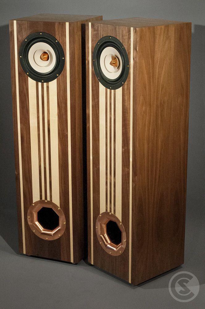 Стимпанк Hi-Fi: альтернативное прошлое звуковой аппаратуры - 5