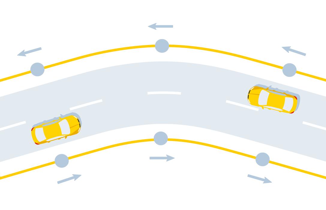 Время — деньги. Как мы учили Яндекс.Такси точно рассчитывать стоимость поездки - 5