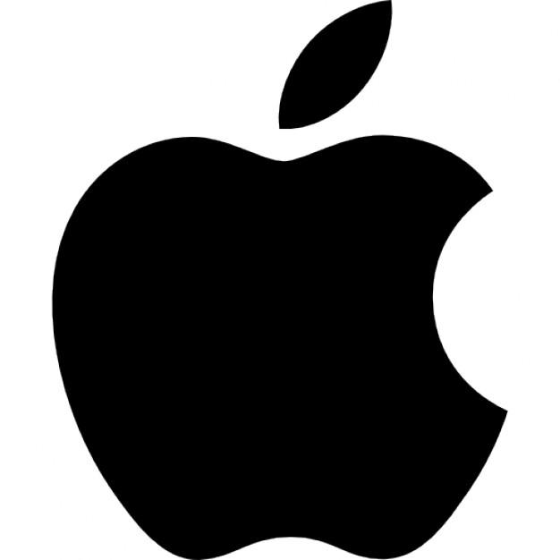 Apple может оказаться единственным производителем, который выпустит устройства с 7-нанометровой SoC в 2018 году