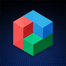 Топ-10 библиотек для React на GitHub - 10