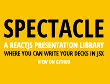 Топ-10 библиотек для React на GitHub - 12