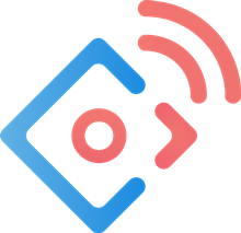 Топ-10 библиотек для React на GitHub - 3