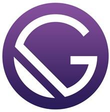 Топ-10 библиотек для React на GitHub - 6