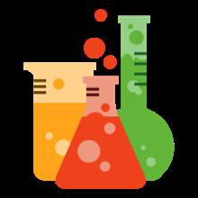 Топ-10 библиотек для React на GitHub - 8