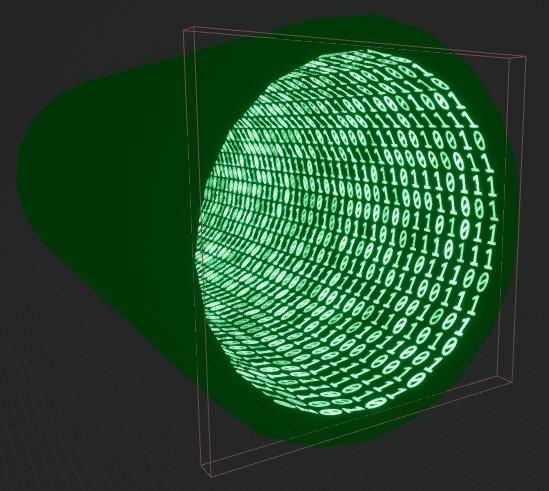 Туториал по Unreal Engine. Часть 5: Как создать простую игру - 21