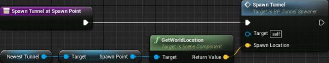 Туториал по Unreal Engine. Часть 5: Как создать простую игру - 26