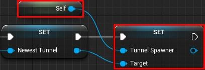 Туториал по Unreal Engine. Часть 5: Как создать простую игру - 28