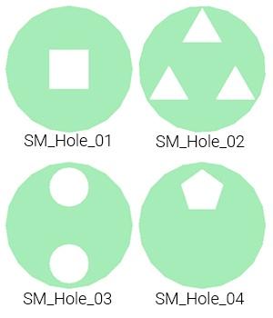 Туториал по Unreal Engine. Часть 5: Как создать простую игру - 41
