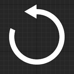 Туториал по Unreal Engine. Часть 5: Как создать простую игру - 61