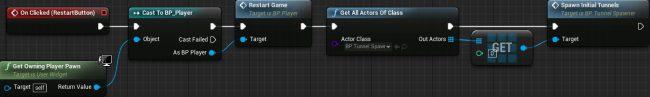 Туториал по Unreal Engine. Часть 5: Как создать простую игру - 72