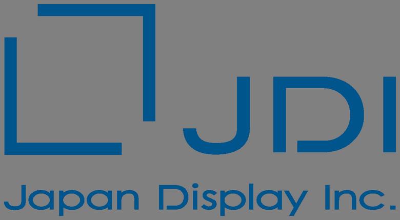 Акции Japan Display сильно выросли в цене