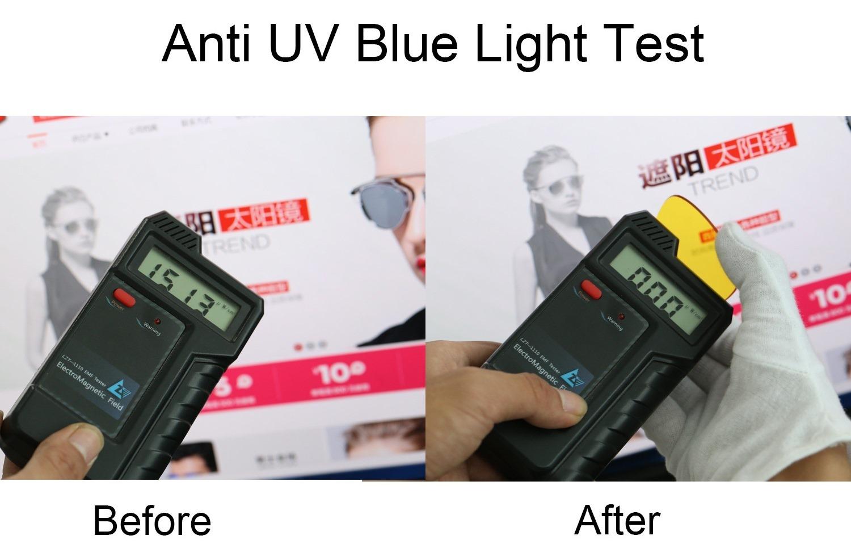Как гаджеты могут защитить зрение - 8