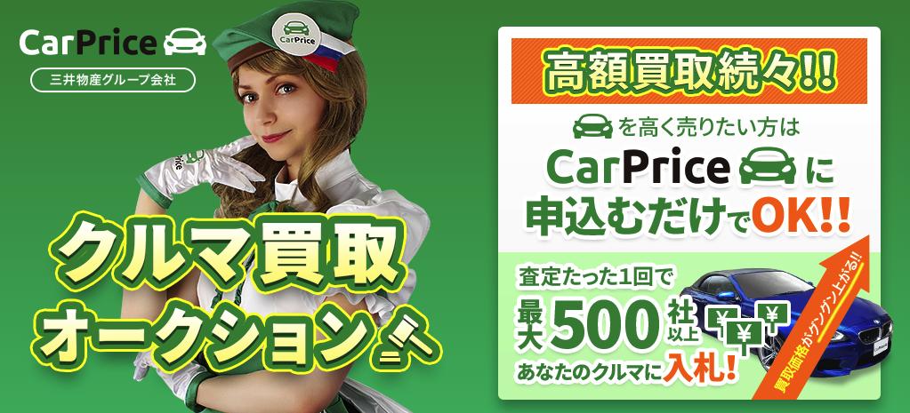 Как не утонуть в лендингах: история создания японского CarPrice - 1