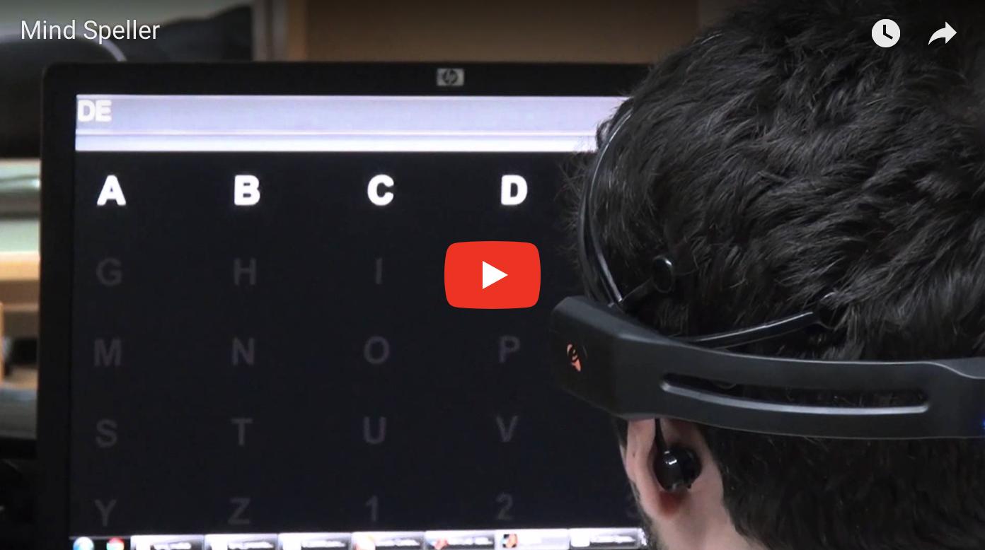 Как новые интерфейсы заменяют клавиатуру - 17