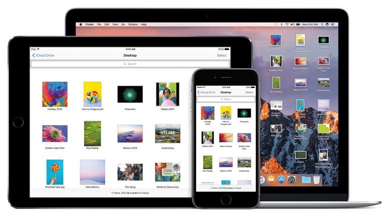 В следующем году появятся единые приложения для iOS и macOS