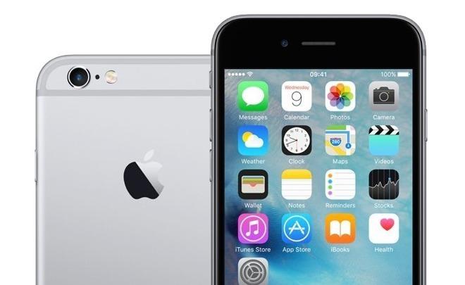 Apple опубликовала заявление, касающееся замедления смартфонов iPhone из-за аккумуляторов