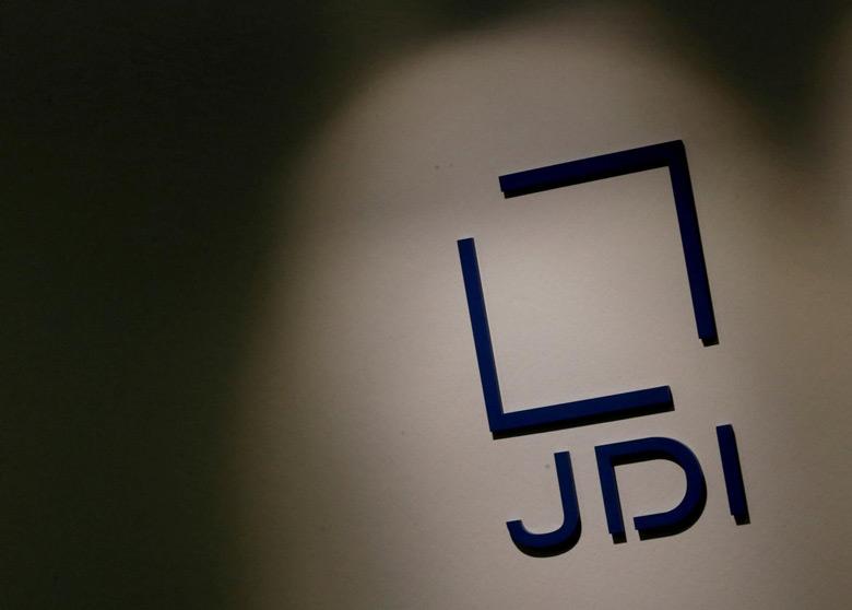 Средства нужны Japan Display на освоение производства панелей OLED