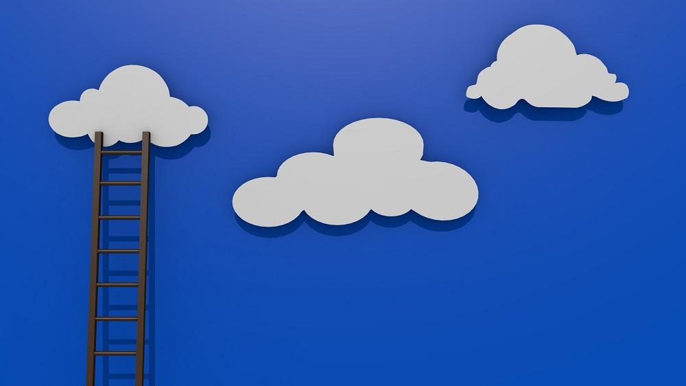Апдейт Veeam Availability Suite 9.5: что нужно знать - 1