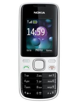 История нигерийского разработчика: от программирования на кнопочном телефоне к работе в стартапе МТИ - 4