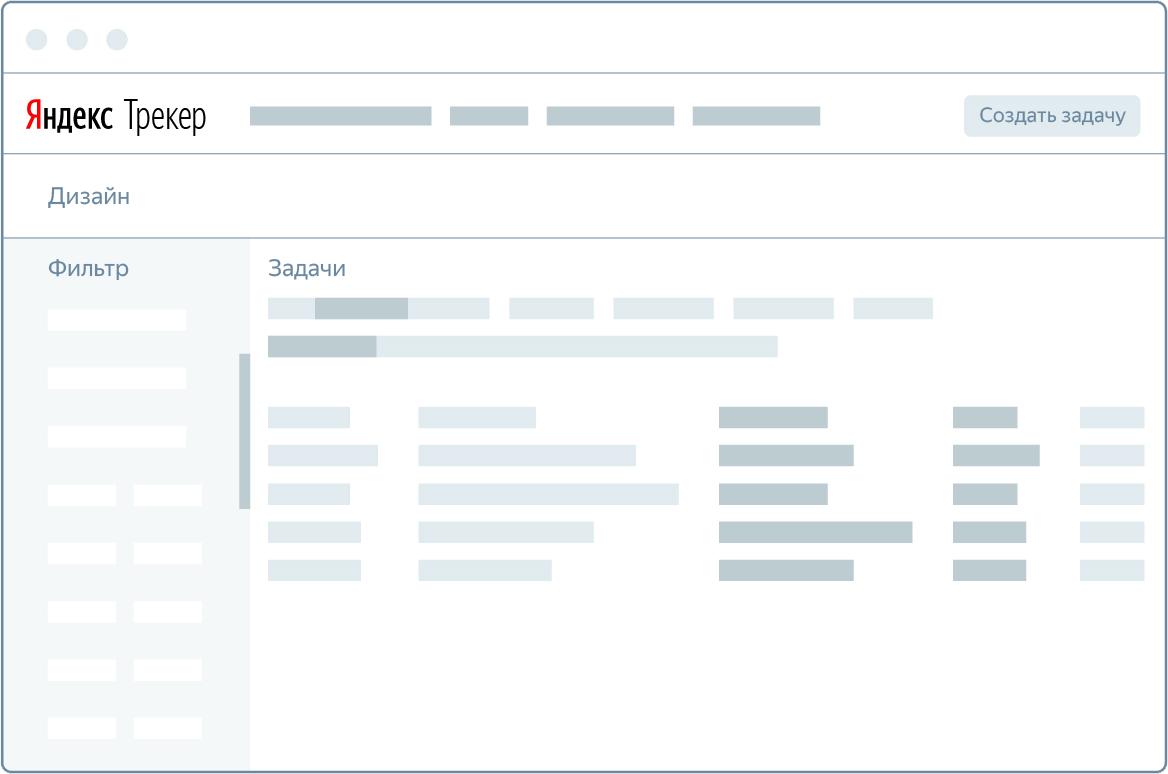 Как сделать внутренний продукт внешним. Опыт команды Яндекс.Трекера - 1
