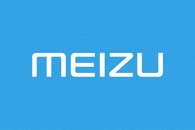 Лидер Meizu возглавит подразделение mBlu (Blue Charm)
