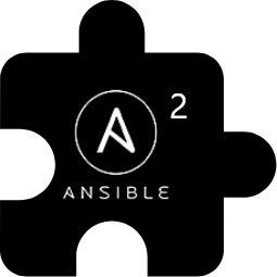 Расширяем функционал Ansible с помощью плагинов: часть 2 - 1